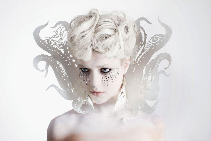25.Ice queen.jpg