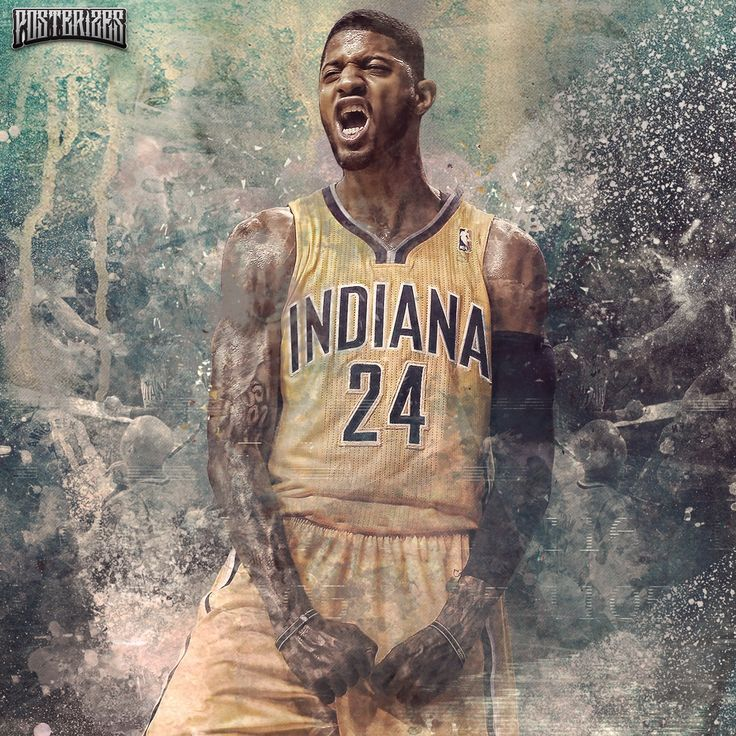 Knight Basketball Player Wallpaper: 14 Best Images About NBA Wallpapers On Pinterest