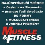 OTÁZKY A ODPOVEĎI...PRE ZDRAVY ŽIVOTNÝ ŠTÝĽ.....:: KARABINOŠ - fitness, wellness, chudnutie, zdravý životný štýl-:: KARABINOŠ - fitness, wellness, chudnutie, zdravý životný štýl