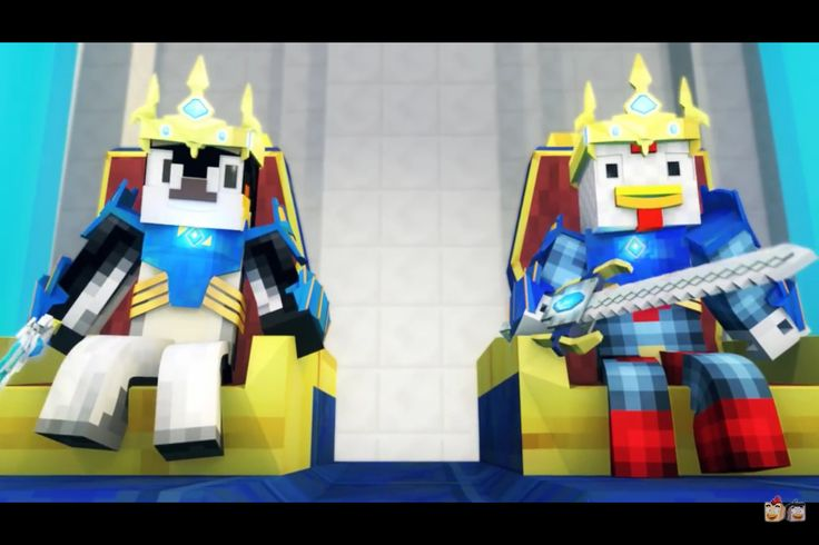 Make sure you check out the atlantic craft parody video for The atlantic craft minecraft