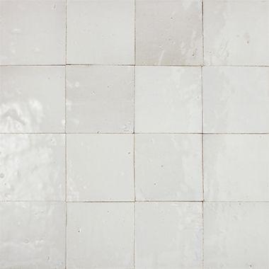 164 best carrellage images on Pinterest Kitchens, Bathroom and