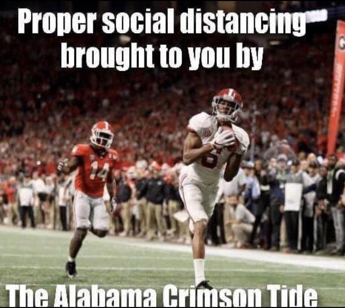 Pin by Kelly Buchanan on Rtr   Alabama football funny, Alabama tide, Alabama crimson tide football