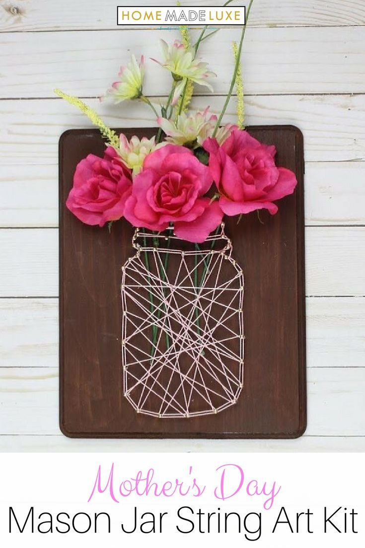 Pin On Diy And Crafts