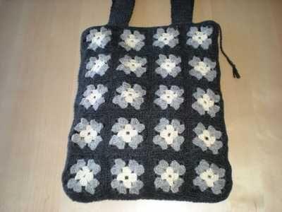 borse uncinetto online,borse all'uncinetto con gufi,borse uncinetto spago,fettuccia per borse uncinetto on line.jpg (400×300)
