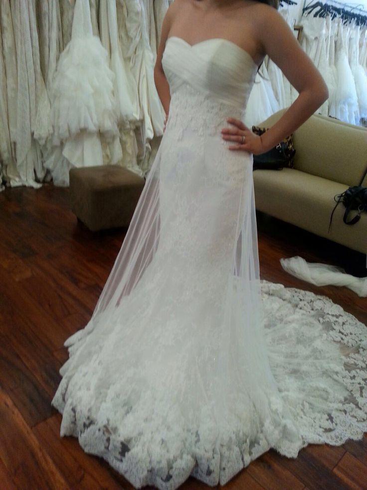 Best 20 La Sposa Wedding Gowns Ideas On Pinterest