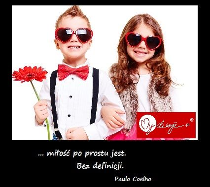 #uczucie #miłość #przyjaźń #sympatia #kobieta #mężczyzna #przyjaciel #definicja #sentencje #cytaty #myśli #złotemyśli #aforyzmy #dzieci #dziewczyna #chłopak #kochać #cytat #mądrość #love #friends #frienship #man #woman #mydwoje #kwiaty #dziecko #rodzina