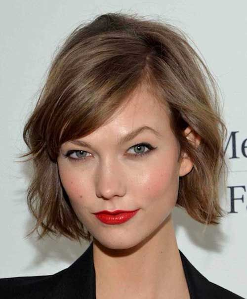 Best 25+ Side bangs bob ideas on Pinterest | Bob with side ...