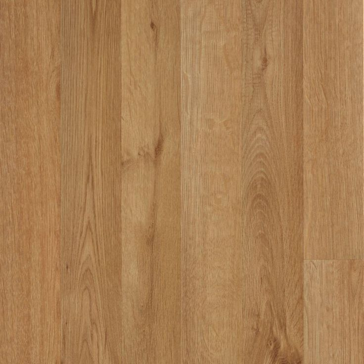 Willow Creek Collection Wheat