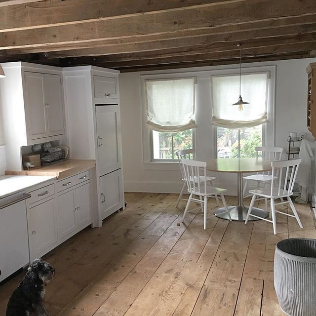 Farmhouse Kitchen Linens: Best 25+ Benjamin Moore White Sand Ideas On Pinterest