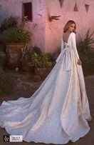 Kookla: свадебный бутик
