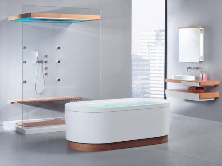 337 Best Bathroom Design Images On Pinterest  Bathrooms Blue And Mesmerizing Software For Bathroom Design 2018