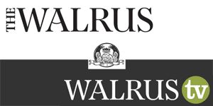 The Walrus has branched out into TV. Learn how this can be a game changer for an audience: http://blog.agilitycms.com/watching-the-walrus-a-magazine-to-keep-an-eye-on