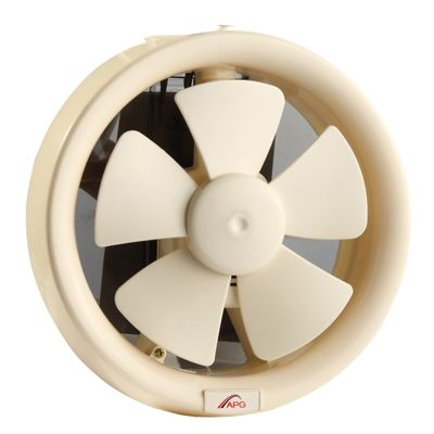 helps eliminate humidity, tobacco smoke and cooking fumes. http://www.apg-appliance.com/ventilating-fan/wall-exhaust-fan.html