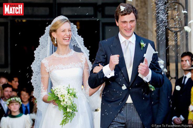 En reconnaissant a posteriori le mariage de son neveu le prince Amedeo, le roi…