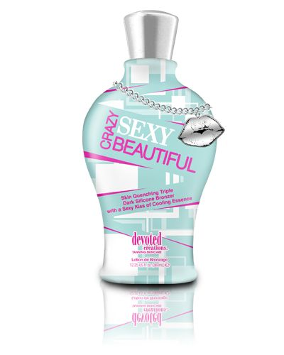 Crazy sexy beautiful tanning lotion images 208