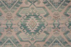 Hamilton Tunstall Chenille Tapestry Upholstery Fabric in Peacock $29.95 per yard