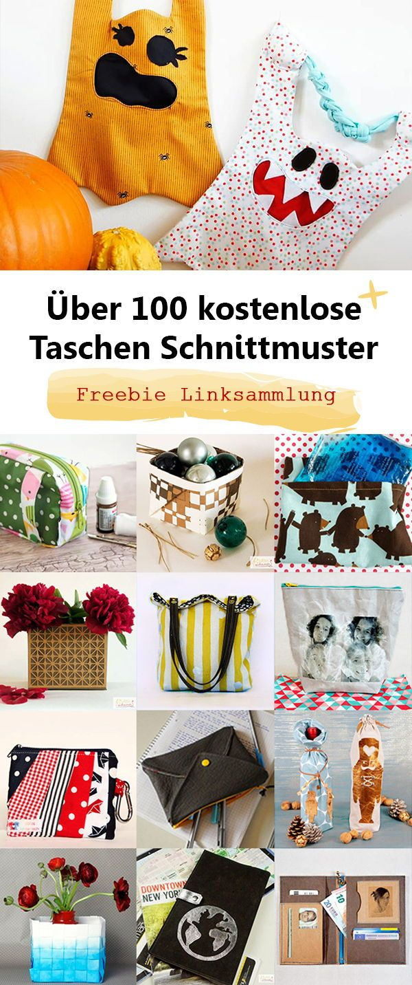 81 best NÄHEN: gratis Schnittmuster images on Pinterest