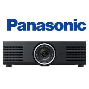 Buy PANASONIC - Projector Lamp projector lamp with guaranteed replacement bulbs for original, compatible, original bare lamp, compatible bare lamp, retail pack and filaments. Contact today!