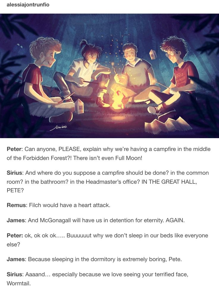 The Marauders - gif about this you can find from my board The Marauders and Lily. Pinned by @lilyriverside