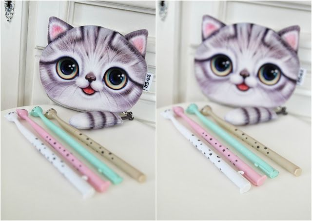 Lady Tattooch Girl Cat Party 6 Years Old Cat Lover Kitty Ballons Sewing DIY Homemade Blog Blogger Mother Party For My Girl