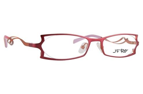 tiffany and co online shopping J F  Rey Celui C  8432 Eyeglasses  JF Rey Kids Glasses  JF Rey Children Glasses  C VizioOptic com