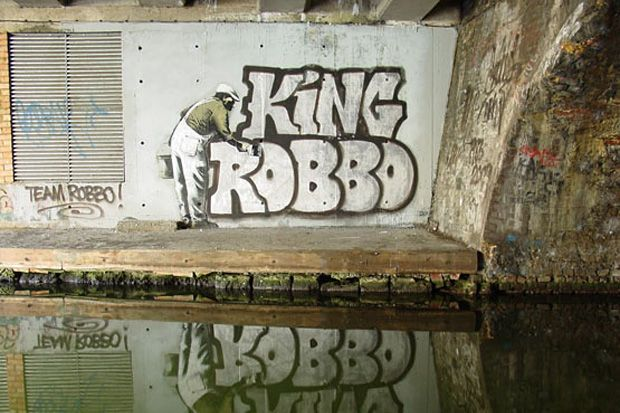 banksy-robbo-graffiti-1.jpg 620×413 pixels