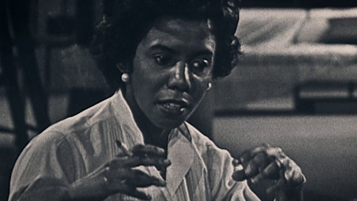 an introduction to the literature by lorraine hansberry 9th grade introduction to literature no description by on 10 september 2014 tweet comments (0) please log  by lorraine hansberry (due october 21st.