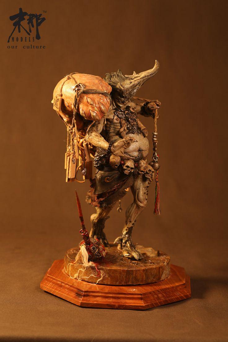 best DSculptures images on Pinterest