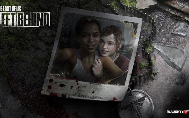 The Last Of Us HD Wallpapers. For more cool wallpapers, visit: www.Hdwallpapersbank.com. You can download your favorite HD wallpapers here .. It's free