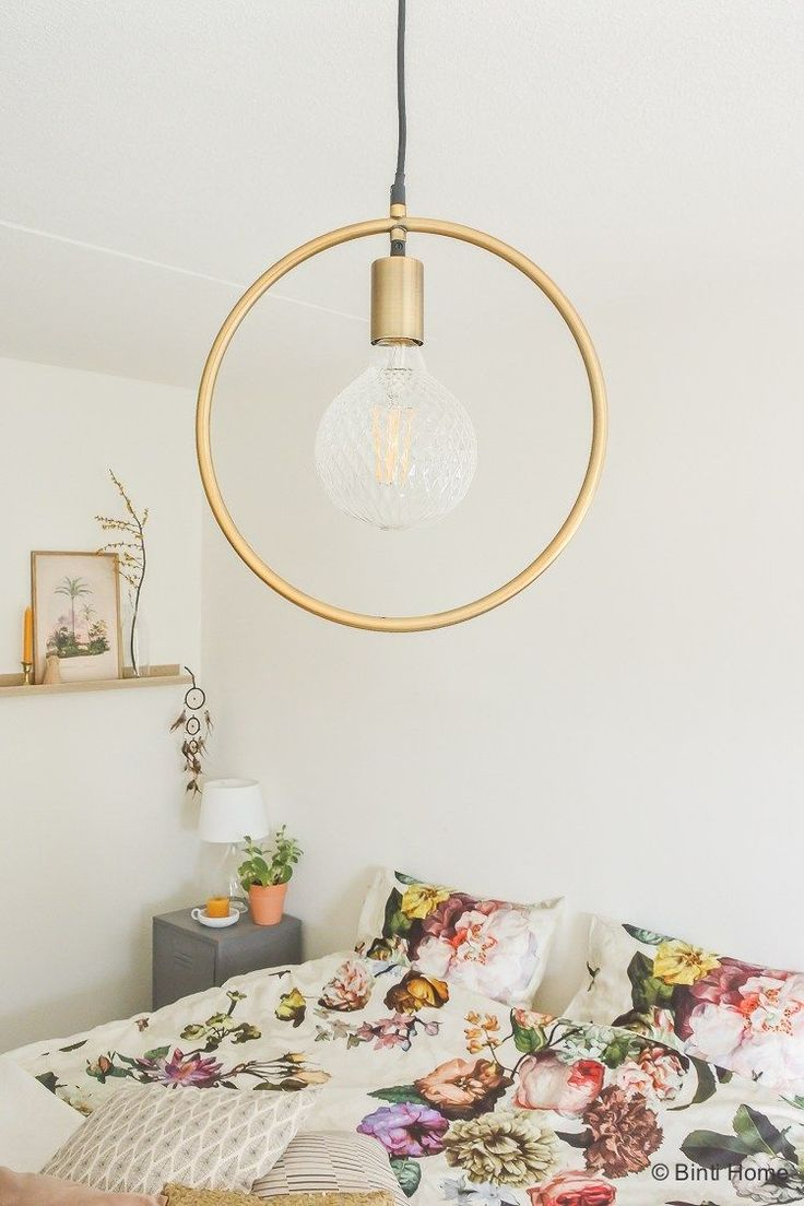 613 besten Lamp Slaapkamer Bilder auf Pinterest | Schlafzimmer ideen ...