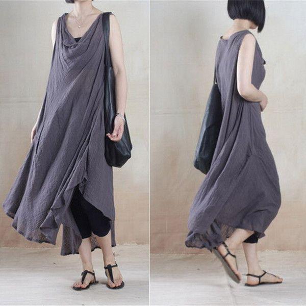 Sommerkleider 140