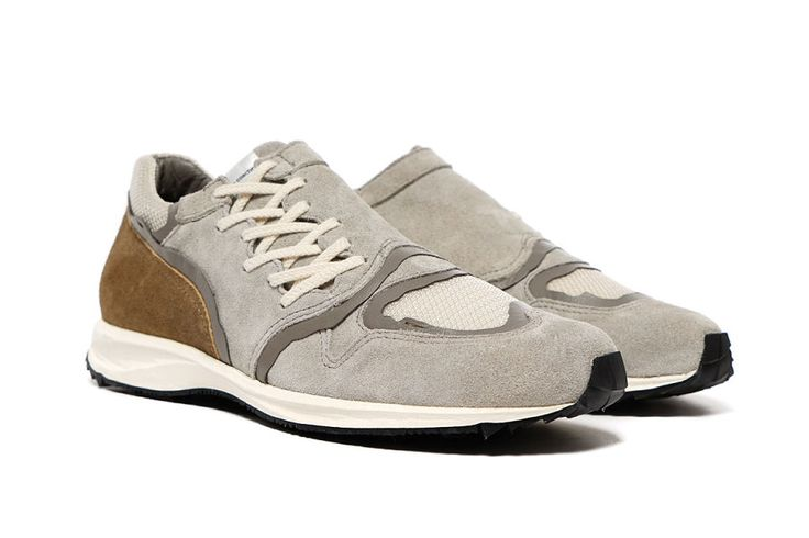 foot-the-coacher-the-soloist-sneakers-4