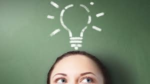 Tips for #Managing your #Memory power well http://www.tutoringhut.com/blog/entry/tips-for-managing-your-memory-power-well.php