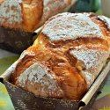 Just added my InLinkz link here: http://www.ipasticciditerry.com/pan-brioche-curcuma-uvetta/