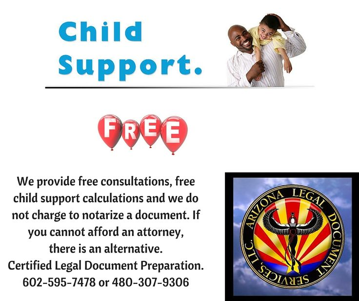 Best Custody Child Support Images On   Child Support