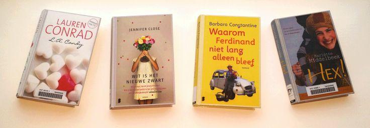 http://itisgoodinmyhood.blogspot.nl/2014/01/de-4-lekkere-zaterdagmiddag-boeken.html