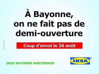 lifestyledeco: août 2015 w. q: https://www.francebleu.fr/bayonne-ikea-ouvre-ce-mercredi-1440431956