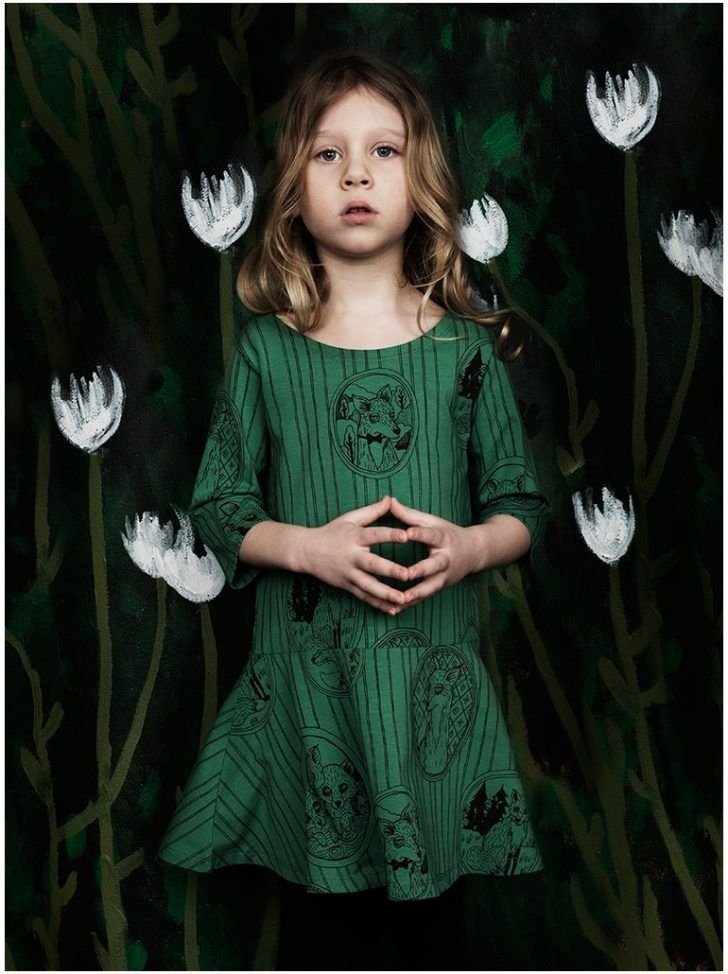 #minirodini #aw17 #newcollection  Have you seen the new Mini Rodini collection yet?? Discover lots of fun, bold design for your little one:  Mini Rodini AW 17 collection - Darling Britain http://petitandsmall.com/mini-rodini-aw-17-collection-darling-britain/