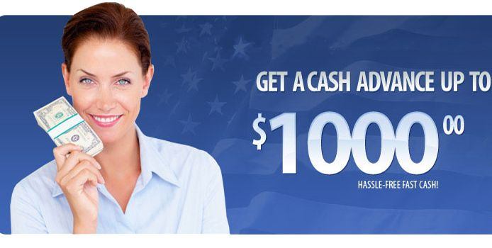 Best Payday Loans For Bad Credit. Don't worry if you want to personal loans and no credit or bad to check loans. Our payday loans with online application can help your always and process is an simple and very easy and fast approval guaranteed.