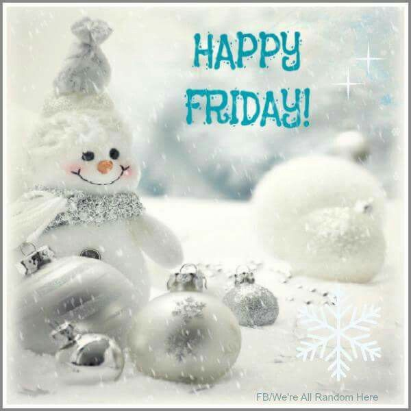 Friday Christmas Quotes: 285 Best Happy Friday Quotes Images On Pinterest