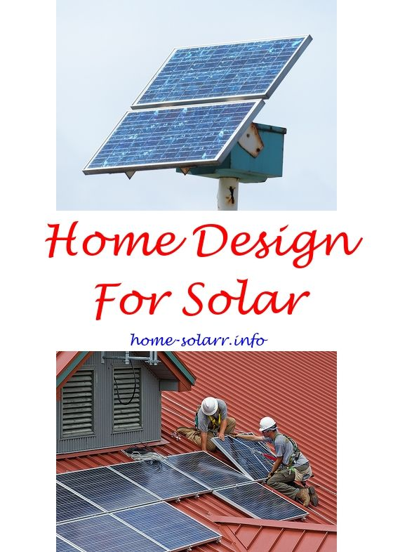 solar garden mother earth - what is passive house design.home design ...