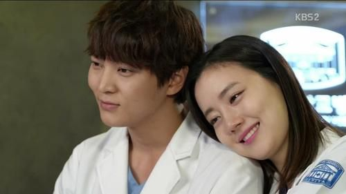 The Good Doctor ♥ Finale ♥ Tribute