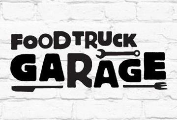 Food Truck Garage, City Works Depot, Cnr Wellesley & Nelson Streets