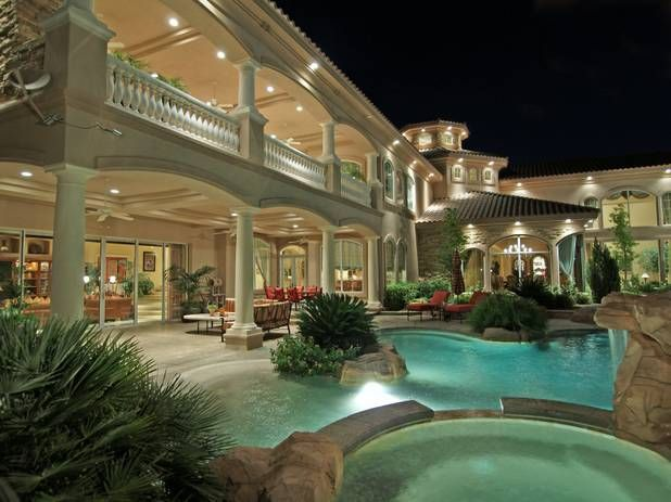 250 best images about desert living on pinterest las vegas resorts lakes and las vegas