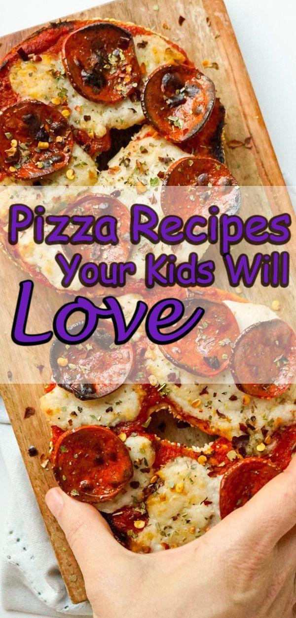 Unique Pizza Recipes Creative Ideas Vegan Family Travels In 2020 Delicious Pizza Recipes Unique Pizza Recipes Recipes