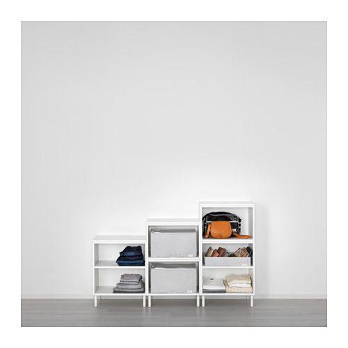 28 best PLATSA IKEA images on Pinterest Armoires, Baking center - reglage porte placard ikea