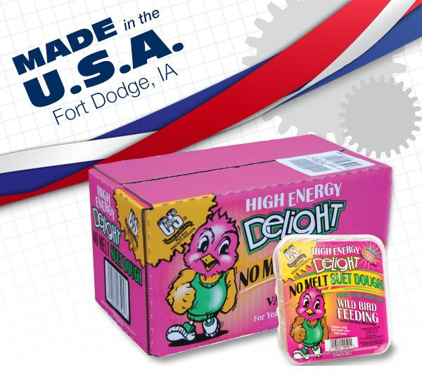17 Best Images About Made In The Usa On Pinterest