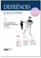 """Dossier """"Libéralités - partages : fonctions, conditions, remèdes..."""" Defrénois, n°7, 15/04/2014 - Salle des périodiques  PK 16 - Version en ligne http://www.lextenso.com.doc-distant.univ-lille2.fr/lextenso/archives/Apw.fcgi?FILE=Index.html&ACTION=m"""