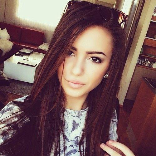 instagram girls beautiful women of instagram hair