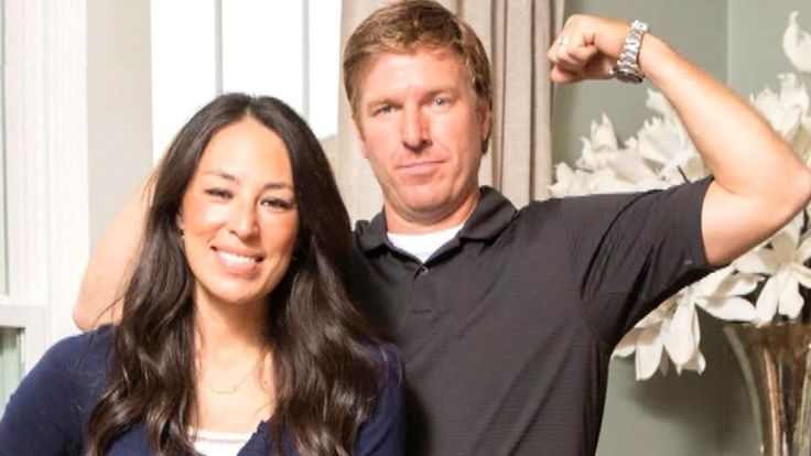'Fixer Upper' hosts' pastor responds to Buzzfeed's public shaming